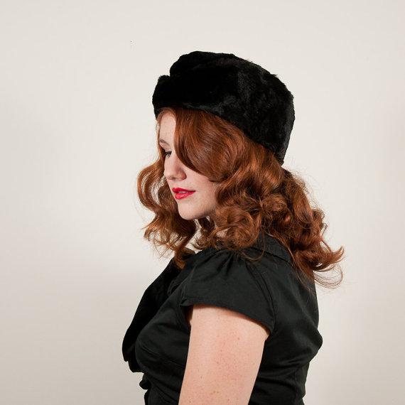 Hats, Hats, Hats (2/6)