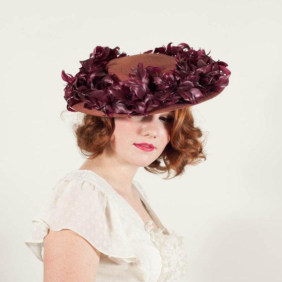 Hats, Hats, Hats (3/6)
